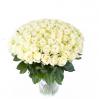 """Baltos Rožės """"Šimtukas""""  149€/179€ 0"""