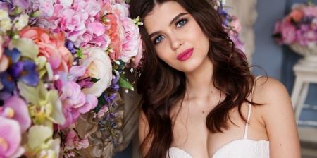 Gėlių žodynas – trumpas gidas norintiems padovanoti tobulą puokštę