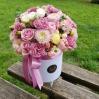 """Gėlių dėžutė """"Hilda"""" 0"""