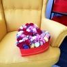 """Gėlių dėžutė """"Milagra"""" 1"""