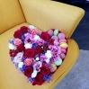 """Gėlių dėžutė """"Milagra"""" 0"""
