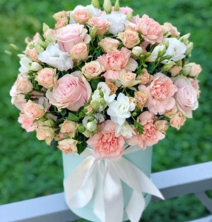 "Gėlių dėžutė ""Noya"""