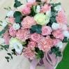 """Gėlių dėžutė """"Otili"""" 39€/45€/55€ 0"""