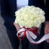 """Rožių dėžutė """"Kaira"""" 0"""