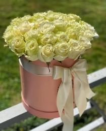 """Rožių dėžutė """"Maja"""""""