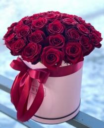 "Rožių dėžutė ""Mendez"""