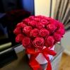 """Rožių dėžutė """"Ruben"""" 0"""