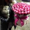 """Rožių dėžutė """"Sofija"""" 55€/75€/85€ 0"""
