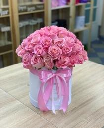 """Rožių dėžutė """"Sweety"""""""