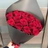 """Rožių puokštė """"Elein"""" 19vnt/29€ 1"""