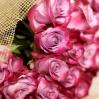 """Rožių puokštė """"Rowena"""" (29vnt) 0"""