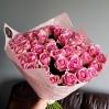 """Rožių puokštė """"Runa"""" 49vnt 0"""