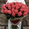 Ružavos rožės (51vnt) 75€/99€ 0