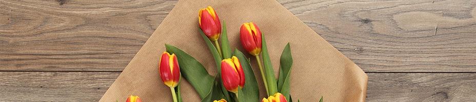 gėlių pristatymas vilniuje nemokamas